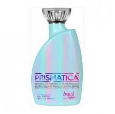 Prismatica  400ml