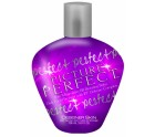 Picture Perfect® Face 106ml