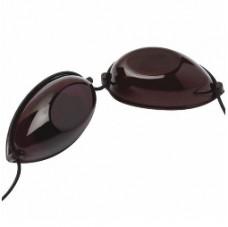 iGOGGLES UV 1 pair