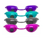 Peepers UV Eye protection