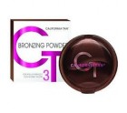 CT Bronzing Powder