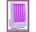 Skin Fresh Collagen