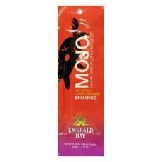 MOJO™ Dark Bronzing Sauce  Υπεραιμία 15 ml