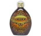 JWOWW BLACK BRONZER 50X  400 ml