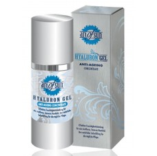 HYALURON GEL ANTI-AGING CONCENTRATE 30ml
