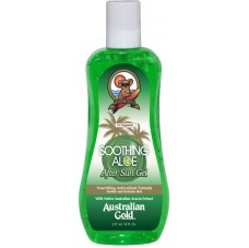 SOOTHING ALOE™ 237ml