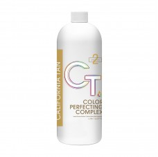 Color Perfecting Complex® Dark Tinted Instant Sunless Solution