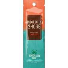 Absolutely Shore 15ML