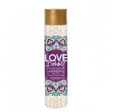 Love Boho® Bohéme Dream Bronzer 300ml