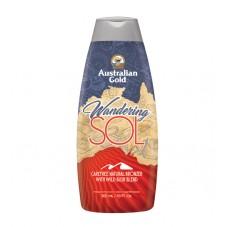 Wandering Sol 300 ml