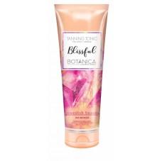 Botanica Blissful Tanning Tonic DHA Bronzer 250ml
