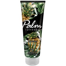 Palm + Pineapple 237ml