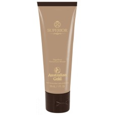 Superior™ Natural Deluxe Bronzer 30ml