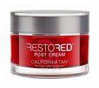Restored Post Cream Step 3 118ml