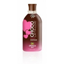 Choco-Latta-Love  250ml