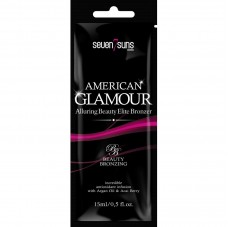 American Glamour 15ml