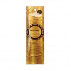 GOLDEN SUNSHINE 15ml