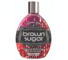 ORIGINAL BROWN SUGAR 45x WARM TINGLE 400ml