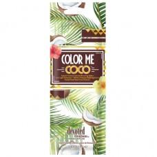 Color Me Coco 15ml